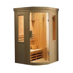 sauna traditionnel sauna infrarouge ou sauna traditionnel vente de sauna prix r duit. Black Bedroom Furniture Sets. Home Design Ideas