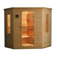 Sauna traditionnel sauna infrarouge ou sauna traditionnel vente de sauna - Achat sauna traditionnel ...